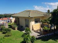3 Bedroom 1 Bathroom House for Sale for sale in East London