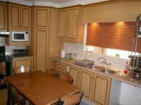 Kitchen - 21 square meters of property in Strand
