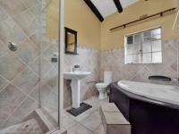 Bathroom 1 - 9 square meters of property in Wilropark