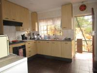 Kitchen - 31 square meters of property in Wilropark