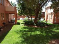 2 Bedroom 1 Bathroom House for Sale for sale in Florentia