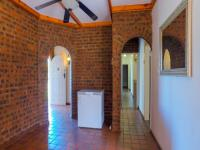 Spaces - 25 square meters of property in Lincoln Meade