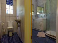 Bathroom 1 - 7 square meters of property in Lincoln Meade