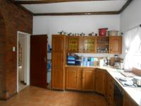 Kitchen - 20 square meters of property in Kew