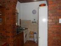Scullery - 3 square meters of property in Kew