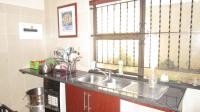 Scullery - 5 square meters of property in North Riding A.H.