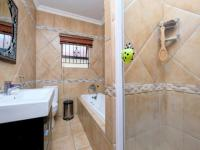 Bathroom 2 - 4 square meters of property in North Riding A.H.