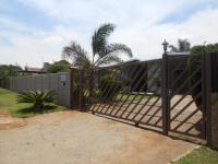 5 Bedroom 3 Bathroom House for Sale for sale in Witfield