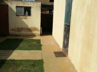2 Bedroom 1 Bathroom House for Sale for sale in Nellmapius
