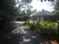 3 Bedroom 2 Bathroom House for Sale for sale in Henley-on-Klip