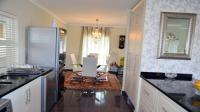 Kitchen - 17 square meters of property in Hillcrest - KZN