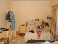 Main Bedroom - 20 square meters of property in Horison