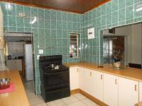 Kitchen - 28 square meters of property in Horison