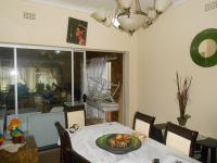Dining Room - 10 square meters of property in Horison
