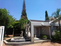 3 Bedroom 2 Bathroom House for sale in Impala Park