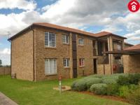 2 Bedroom 1 Bathroom Duplex for Sale and to Rent for sale in Midrand