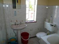 Bathroom 1 - 6 square meters of property in Emalahleni (Witbank)