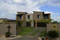 4 Bedroom 3 Bathroom House for Sale for sale in Melodie