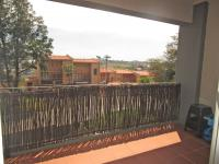 Balcony - 10 square meters of property in Florida Hills