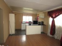 Lounges - 53 square meters of property in South Hills