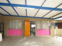 Spaces - 63 square meters of property in South Hills