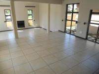 Lounges - 43 square meters of property in Beverley A.H.