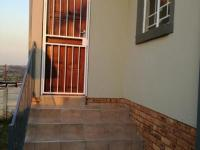 3 Bedroom 2 Bathroom House for Sale for sale in Mahube Valley