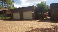 5 Bedroom 4 Bathroom House for Sale for sale in Nelspruit Central