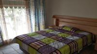 Bed Room 2 - 16 square meters of property in West Acres