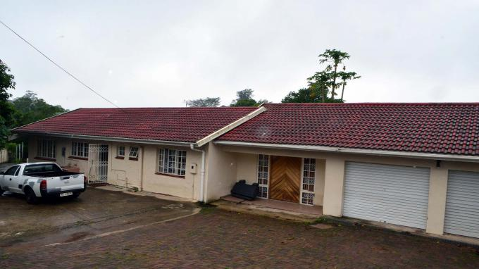 Standard Bank EasySell 4 Bedroom House for Sale For Sale in New Germany  - MR184946