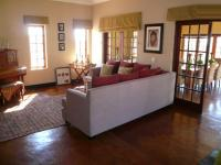 of property in Grootfontein