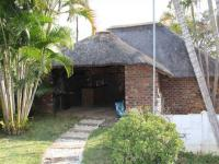 Front View of property in Phalaborwa