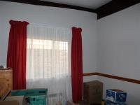 Bed Room 2 of property in Phalaborwa