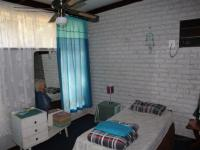 Bed Room 3 of property in Phalaborwa