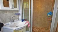 Main Bathroom - 4 square meters of property in Krugersdorp