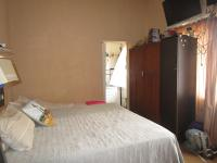 Main Bedroom - 15 square meters of property in De Deur