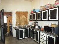 Kitchen - 14 square meters of property in De Deur