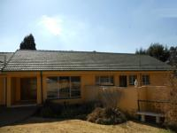 of property in Heidelberg - GP