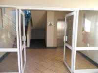 2 Bedroom 1 Bathroom Flat/Apartment for Sale for sale in Bellville