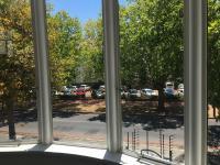2 Bedroom 2 Bathroom Flat/Apartment to Rent for sale in Stellenbosch