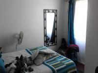 Bed Room 2 of property in Northdale (PMB)