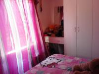 Bed Room 3 of property in Northdale (PMB)