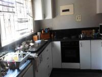Kitchen of property in Northdale (PMB)