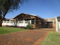 3 Bedroom 1 Bathroom House for Sale for sale in Johannesburg Central