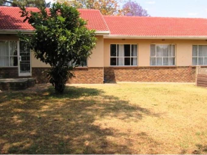 4 Bedroom House for Sale For Sale in Birchleigh North - MR185209
