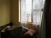 Bed Room 1 of property in kwadwesi