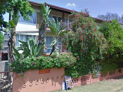Standard Bank Repossessed 2 Bedroom Apartment for Sale on online auction in Windsor - MR18522