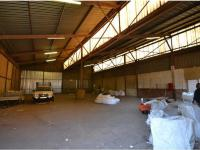 Commercial to Rent for sale in Nancefield