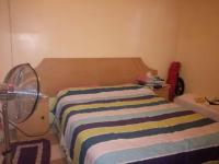 Bed Room 3 of property in Upington