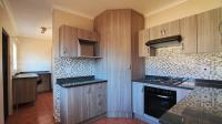 Kitchen - 7 square meters of property in Waterval East